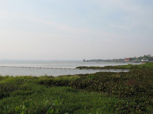 Phayao