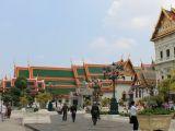 Phra Maha Monthian