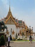Phra Maha Prasat