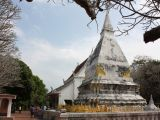 Phra That Sri Song Rak