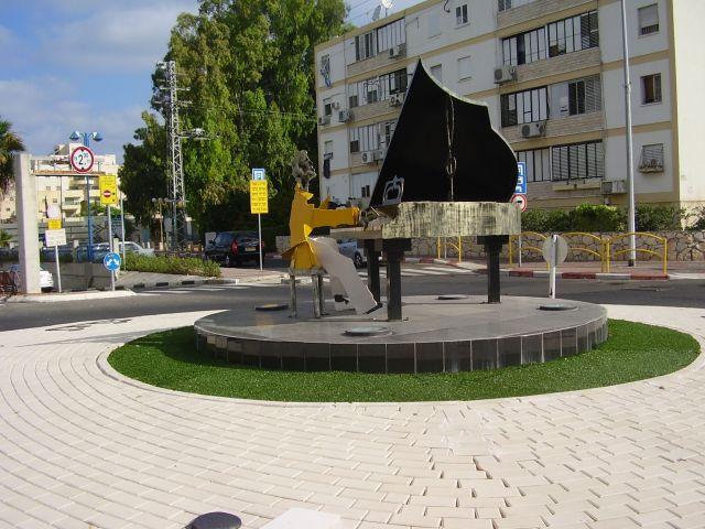 Kiryat Motzkin