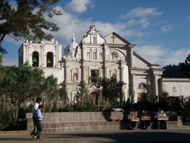 Quezaltenango