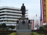 Rama IV Monument
