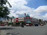 Rapak Plaza