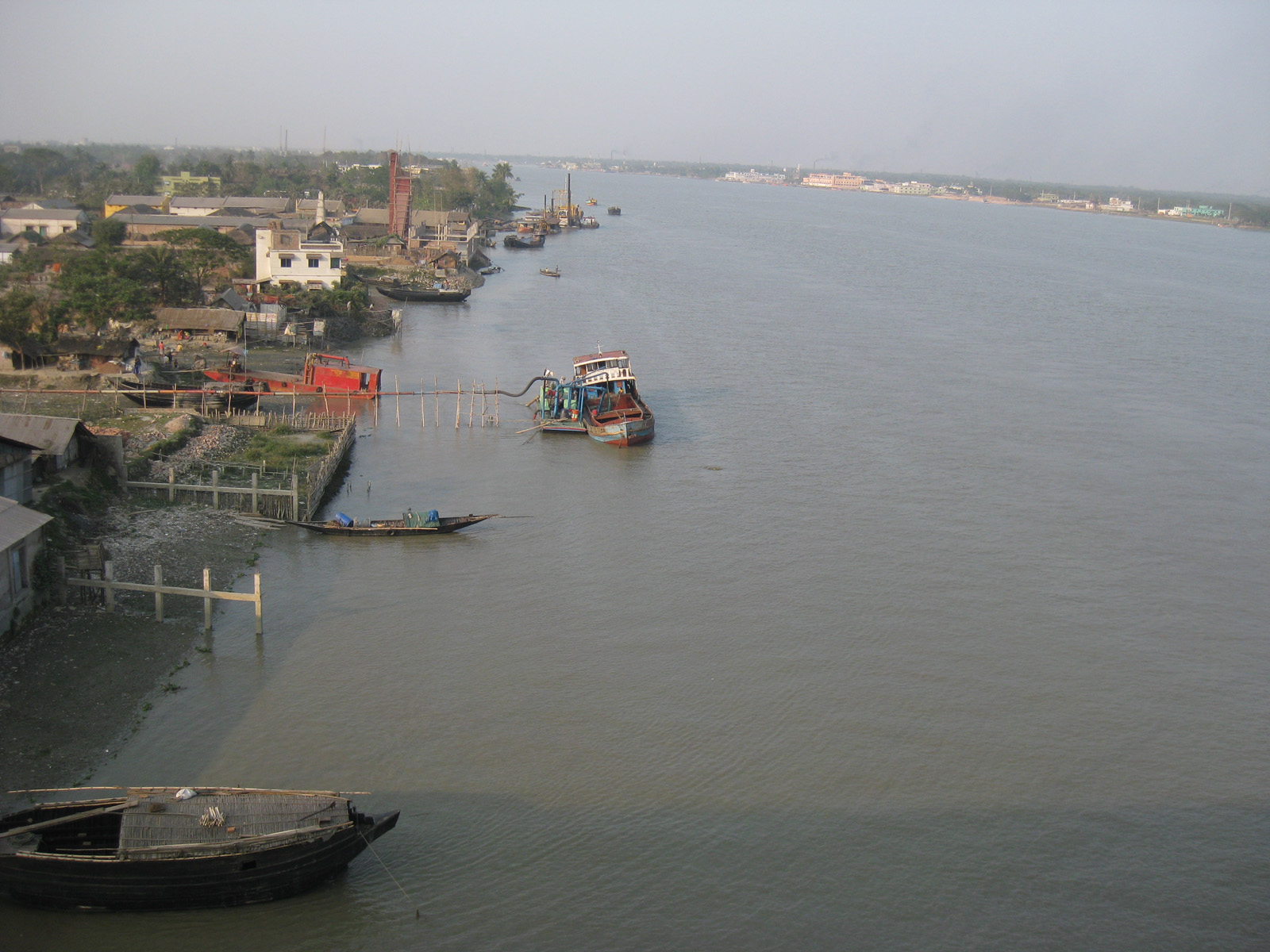 the role of khulna shipyard on Definitions of khulna district, synonyms  this infrastructure plays a vital role in the city's the khulna shipyard receives limited support from the.
