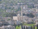 Salah al-Din mosque