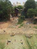 Sangkae River