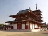 Category Osaka Shitenno-ji
