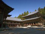 Category Himeji Engyo-ji