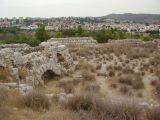 Tel Beit Shemesh