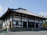 Category Kyoto Tenryu-ji