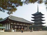 Category Nara Kofuku-ji