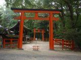 Category Kyoto Shimogamo Shrine