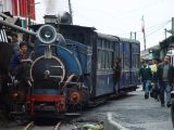 Category Darjeeling Darjeeling Himalayan Railway