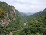 Vale do Rio Preto