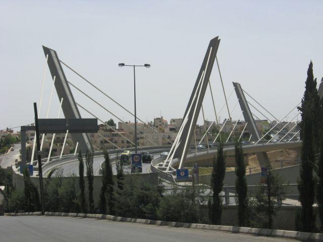 Pont Abdoun
