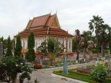 Wat Kampheang