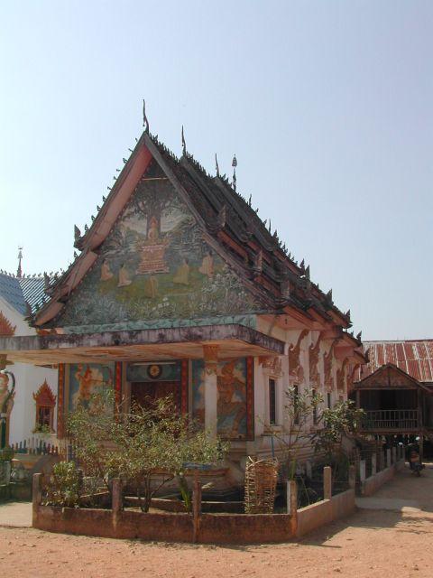 Wat Pho Xai