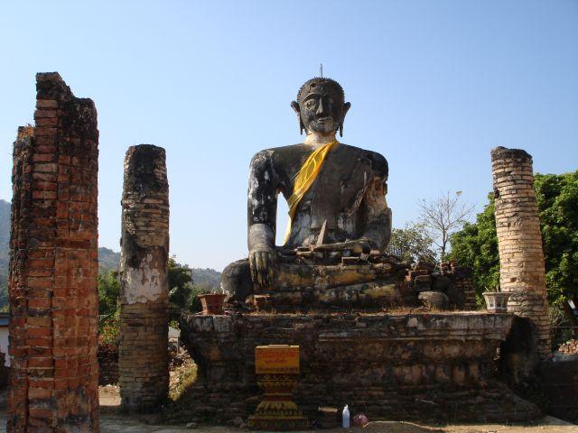 Wat Piawat