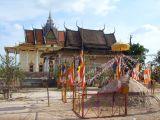 Wat Sam Roang