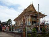 Wat Sampeu