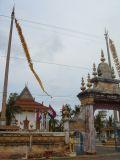Wat Yeary Tep