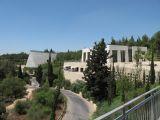 Category Jerusalem Yad Vashem