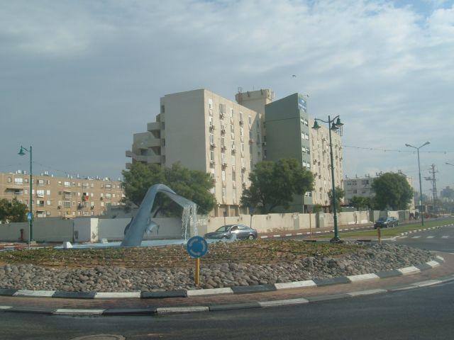 Kiryat Yam