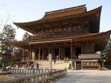 Kimpusen-ji