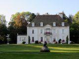 Monts Castle