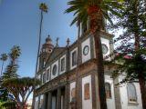 Cathédrale de La Laguna