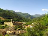 Monastère de San Millán de Yuso