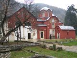 Église de la Vierge