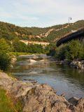 River Tech