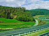 Way to Lubliana