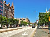 Helsingborg Town