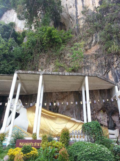 Temple Sai Thai