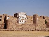View of Amran
