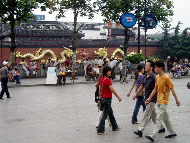 Centre-ville
