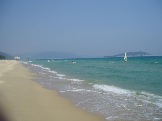 Ile Hainan