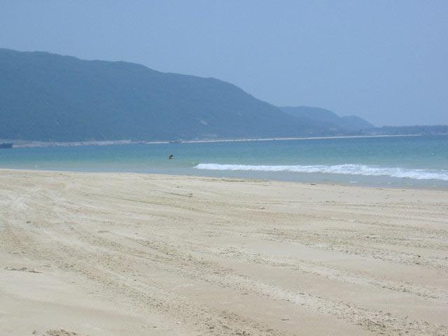 Beach Est Sanya