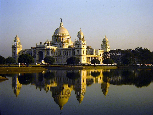 Category Kolkata Victoria Memorial