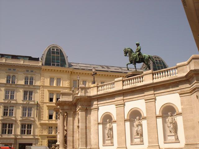 Albertina (musée)