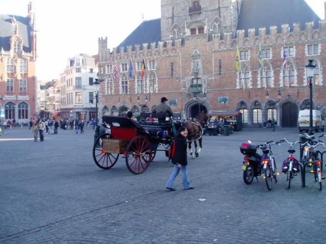 Category Bruges Historic Centre of Bruges
