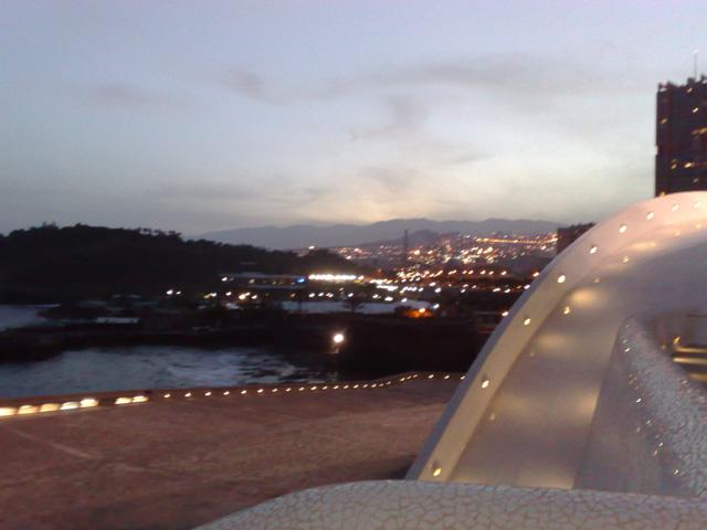 Santa Cruz de Ténérife