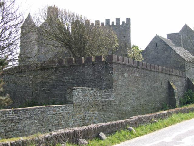 Flamanville (Manche)