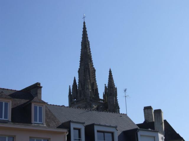 Notre-Dame-de-Paradis