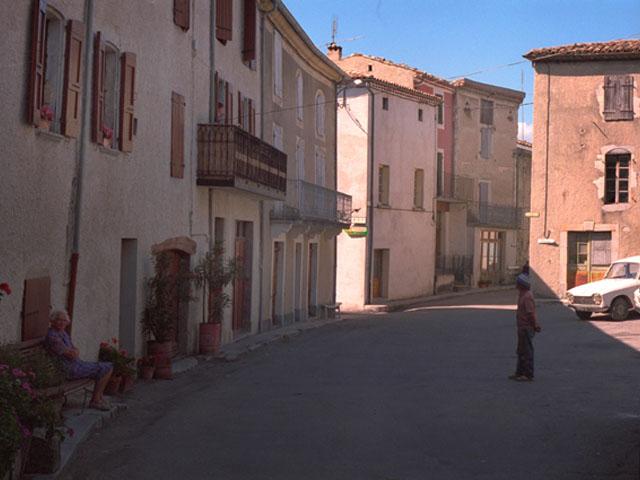 Saint-Nazaire-le-Désert