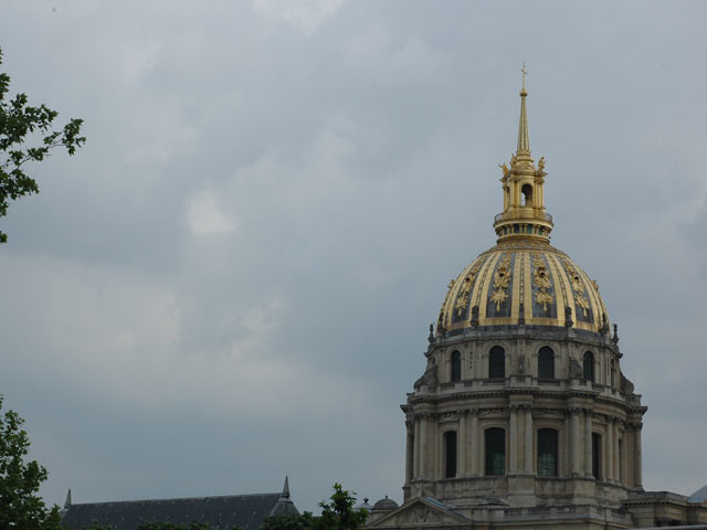 Category Paris Les Invalides