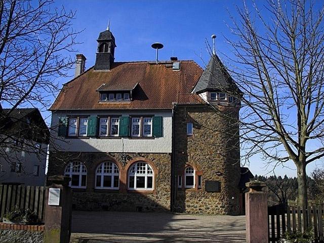 Lichtenberg (Hesse)